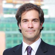 Juan Esteban Butazzoni