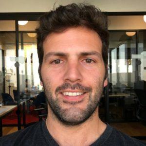 Felipe Rodriguez